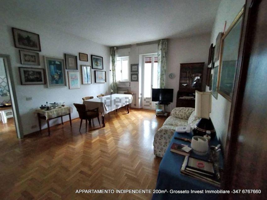 Grosseto Invest di Luigi Ciampi👈Sala da pranzo-appartamento-indipendente-vendita-Grosseto-Tribunale, Grosseto