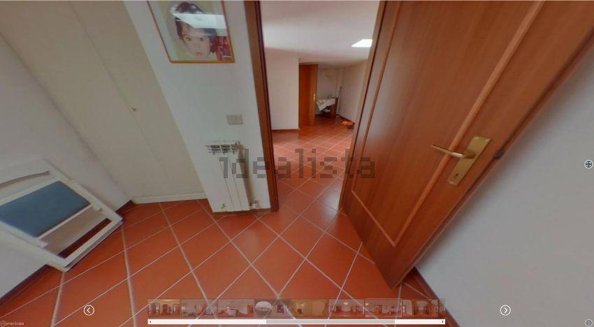 Grosseto Invest👈 di Luigi Ciampi Mansarda di appartamento su due piani in vendita a Grosseto, zona Cittadella