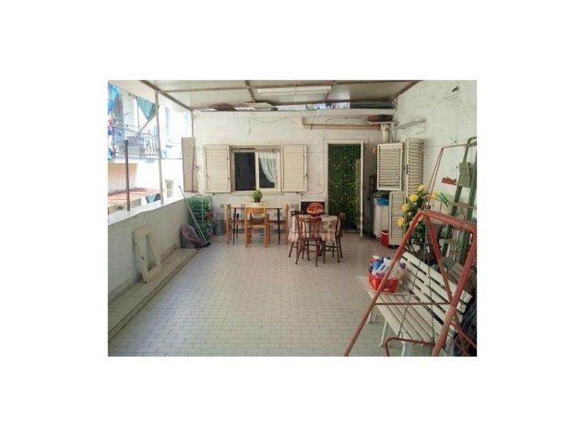 Appartamento in vendita in via dei Cristallini, 92 -100, San Carlo ...