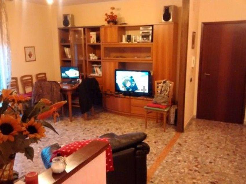 quadrilocale in vendita in via piave, 4 b, san martino buon albergo - Arredo Bagno San Martino Buon Albergo