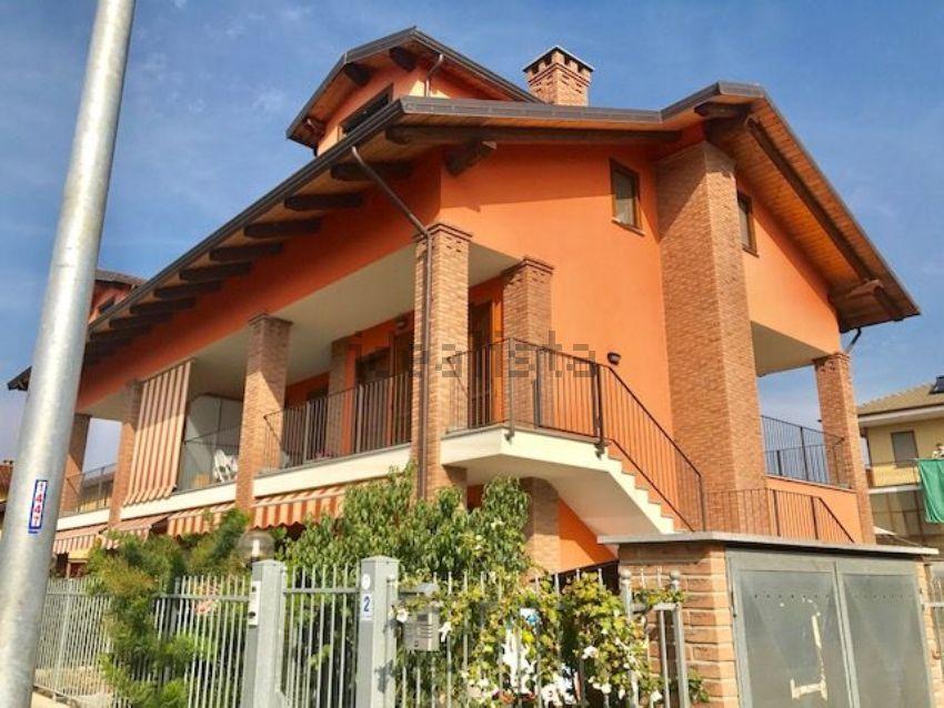 Villetta a schiera in vendita in via pietro palmieri, 2, Riva Presso ...