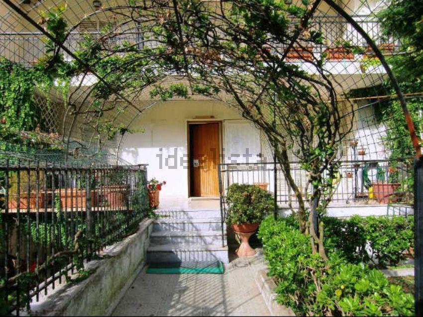 Villa in vendita a Caserta