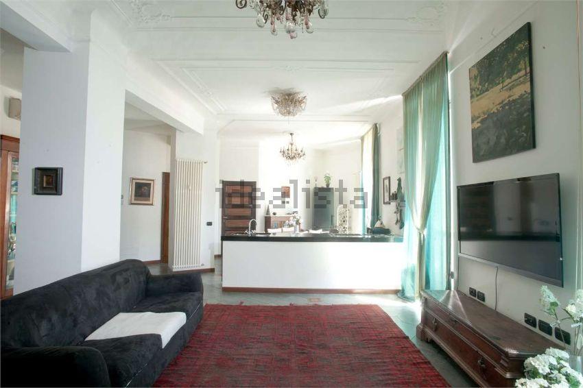 Le pi belle case d 39 epoca in vendita a milano idealista news for Casa milano vendita