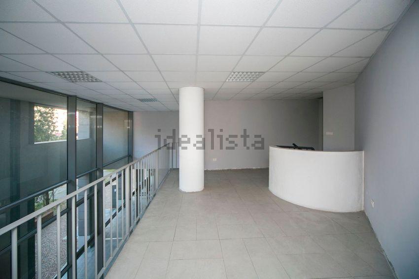 Stanza Ufficio Torino : Ufficio in vendita in corso carlo e nello rosselli 108 san paolo