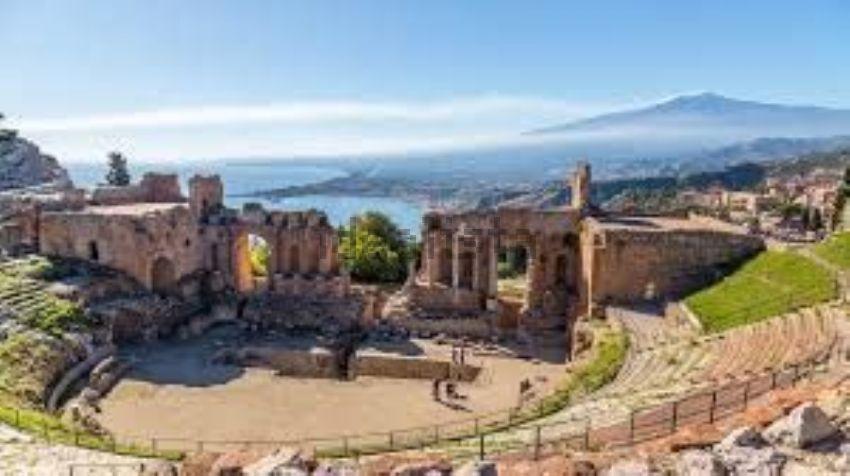 25 case da sogno in vendita in Italia (fotogallery) — idealista/news