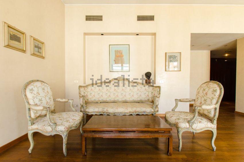 Case di lusso in vendita nella zona di brera a milano for Case in vendita milano zona brera