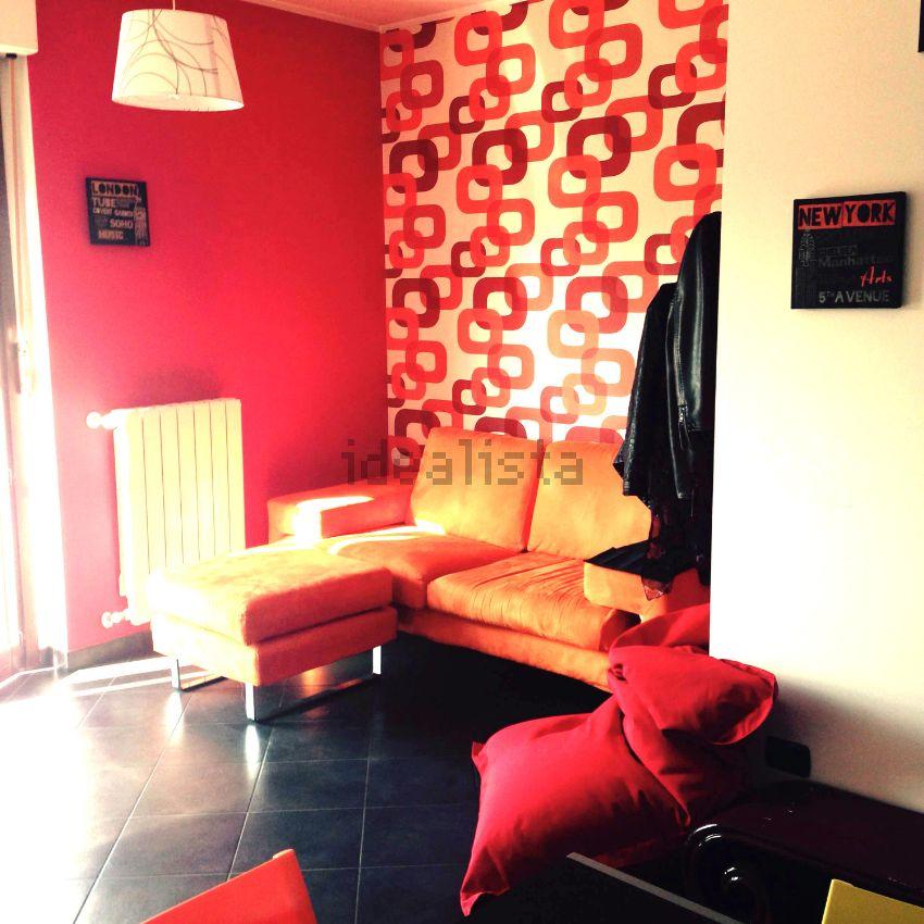 Affitto di camera in via aosta, 10, Aurora, Torino