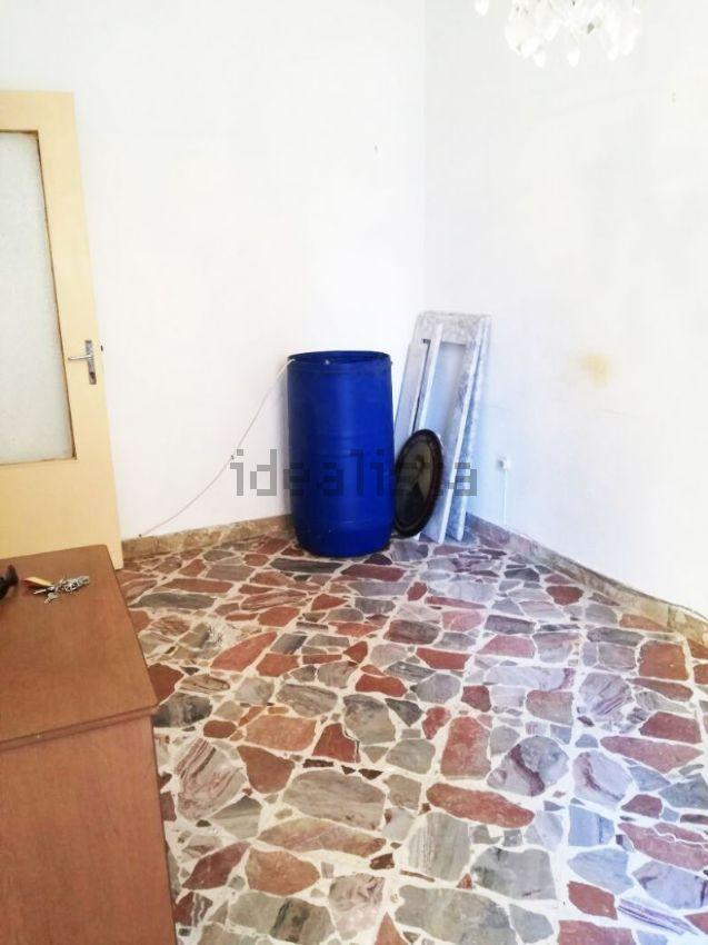 rivestimenti bagni moderni immagini tags » rivestimenti bagni ... - Arredo Bagno Gorizia