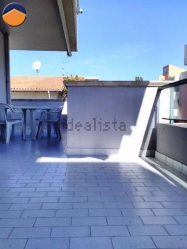 Trilocale in vendita in via abruzzo, Alba Adriatica