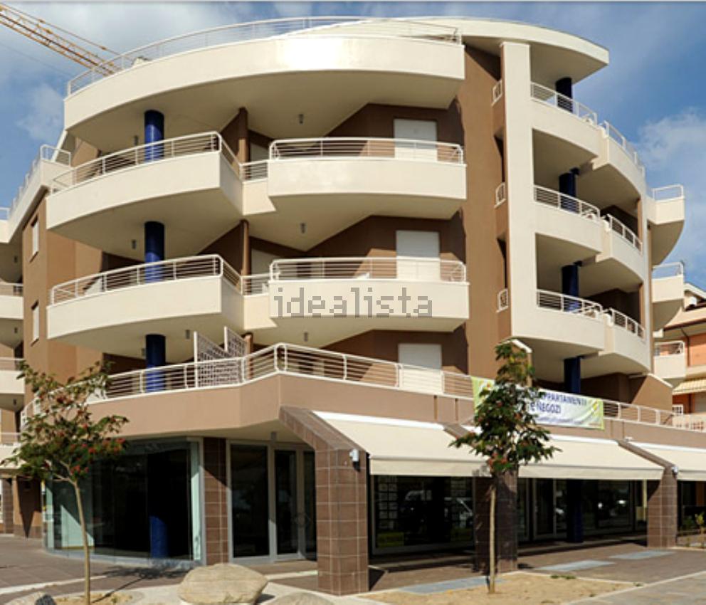 Nuova costruzione Chic Residence di Cantagalli immobiliare s.r.l. ...