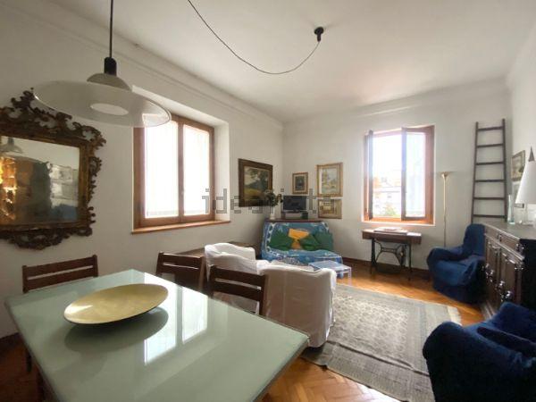 Camere Da Letto Dolfi.Appartamento In Vendita In Via Giuseppe Dolfi S N C Duomo San