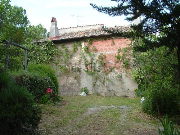 Casa indipendente in vendita in via Pian di Legname s.n.c ...