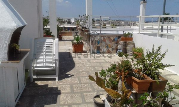 Best La Terrazza Otranto Ideas - Idee Arredamento Casa - hirepro.us