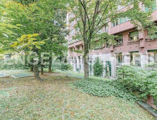 Appartamento su due piani in vendita in via Nirone s.n.c ...
