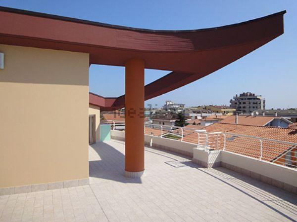 Nuova costruzione Antonia Class Residence di Cantagalli ...