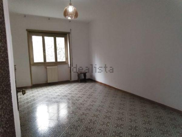 Ferretti E Ferretti Camere Da Letto.Appartamento In Affitto In Via Luigi Ferretti S N C Torre