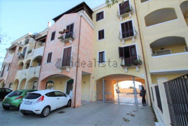 Monolocale in vendita in via Italia, Quartello - Pitz'e ...