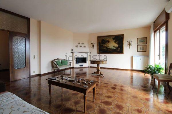 Benedetti Camere Da Letto.Appartamento In Vendita In Benedetti S N C San Carlo Padova