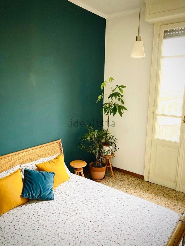 Camera in affitto in via Etruria, 12 -14, San Giovanni-Re ...