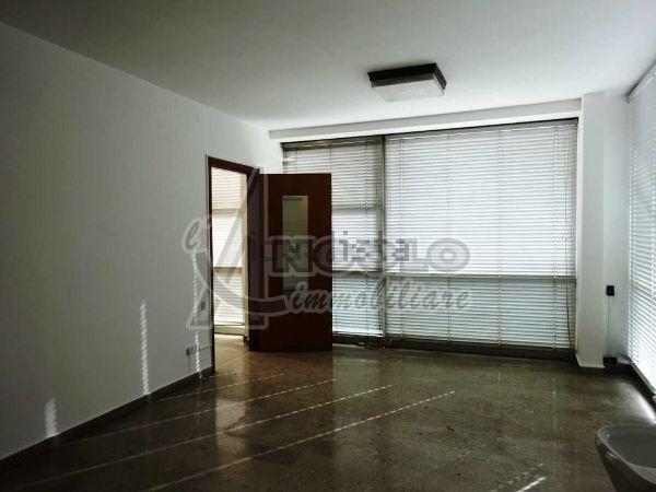 Ufficio in affitto in Centro Storico, Rovigo — idealista