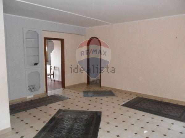 Appartamento In Vendita In Via Alberto Moravia 18 Via Salvo D Acquisto Via Fra Giarratana Caltanissetta Idealista