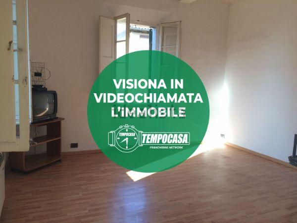 Appartamento in vendita in via della Libertà, San Giorgio ...