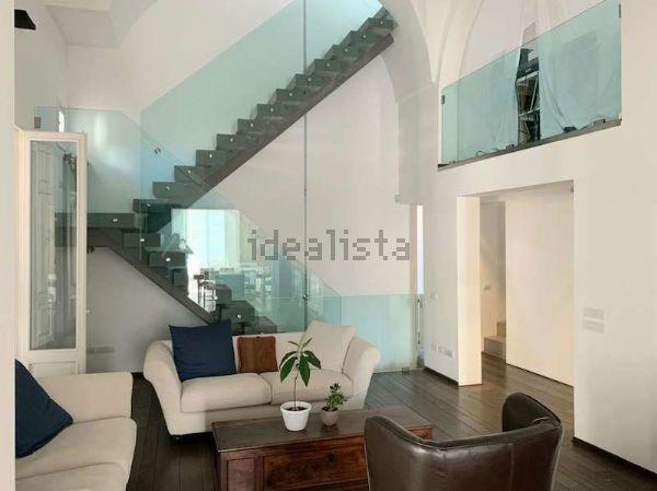 Appartamento In Vendita In Piazzetta Del Duca D Atene 6