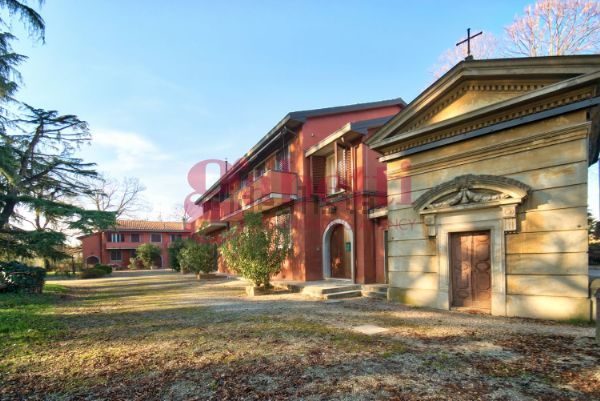 Appartamento su due piani in vendita in via Zucchi, 23 ...