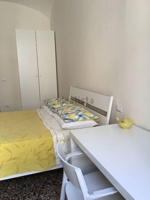 Camera in affitto in via principe amedeo 149 termini for Affitto roma termini