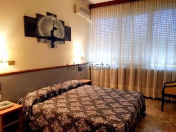 Locale in vendita in viale Romagna, 11, Parco Nord Viale