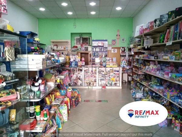 Locale in vendita in via Libroia, 38, Nocera Inferiore ...