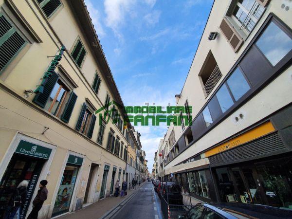 Bilocale In Vendita In Via Vincenzo Gioberti S N C Masaccio