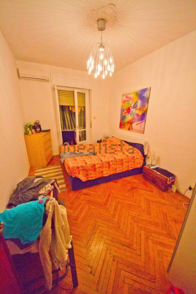 Appartamento in vendita in via matilde serao, 13, pozzo strada, torino