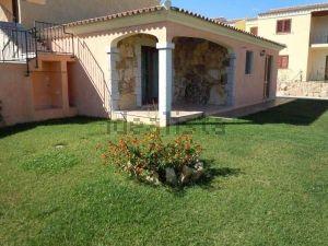 Appartamento a Area Residenziale budoni Budoni