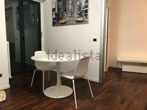 Appartamento in Pantano-Calcinari-La Celletta