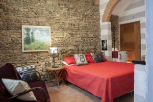 Appartamento in piazza Torquato Tasso