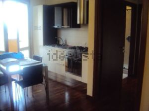 Appartamento in San Nicolo' s.c.n