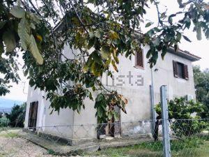 Casa indipendente a Pontinia