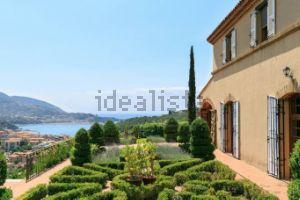 Villa in località Località Pozzuolo, 9