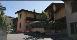 Appartamento in via Filippo Beltrami s.c.n
