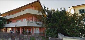 Appartamento in strada Colle Pineta, 91