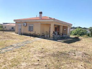 Casa indipendente in Predda Niedda-Li Punti-Caniga