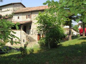 Casa indipendente a Area Residenziale camugnano Camugnano