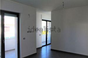 Appartamento in via Via della Libertà, 5