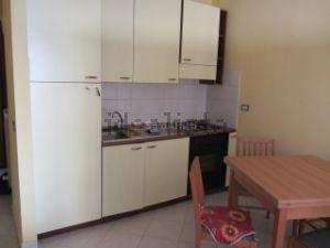 Appartamento in via Campomicciolo s.c.n