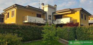 Appartamento a Area Residenziale casalmaiocco Casalmaiocco
