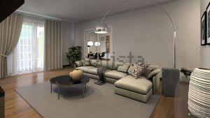 Appartamento in via Luigi Pirandello, 59