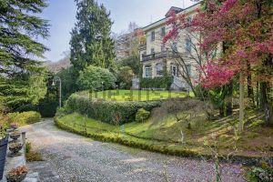 Casa indipendente in via Bono Lamberti