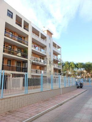 Appartamento in via Monsignor Fortunato Maria Farina s.c.n