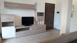 Appartamento in via Ifigenia Gervasi, 75